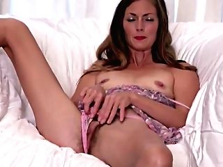 7 Clips 8 Matures Housewives
