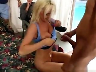 Excellent Adult Movie Blonde Exotic , Check It