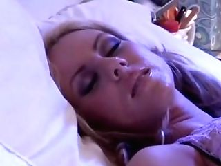 Exotic Homemade 3 Ways, Close-up Adult Vid