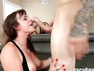 Big Rump Ladies Are Having Steamy Intercourse Adventures With Guys Who Like To Have Assfucking
