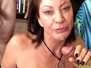 Incredible Adult Movie Big Tits Newest , Its Amazing With Vanessa Videl