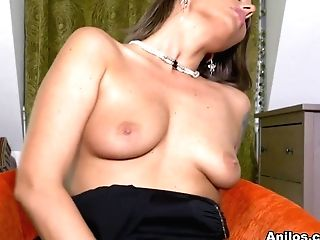 Simony Diamond In Clad Up - Anilos