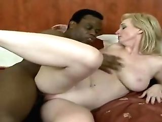 Fabulous Sex Industry Star In Greatest Widely Opened, Gonzo Adult Scene