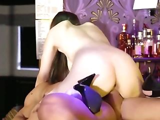 Jordan Jagger And Karlie Simon In Big Tits Hot Mummy Fucked By Black Jizz-shotgun And Hotwife Spouse In Hot 3some Hot Teenage Big Butt