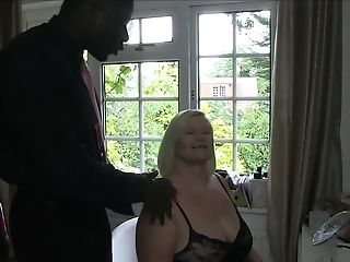 Laceystarr - Do It With Style