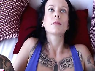 Big Tit Step Mom Used And Fucked As Real Life Hookup Doll By Teenage Step Sonnie So He Did Not Need To Buy One On Line Point Of View - Melody Radford