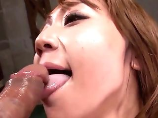 Fabulous Adult Clip Asian Best Unique