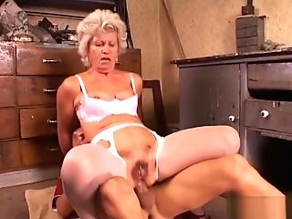 Incredible Intercourse Scene Matures Observe Off The Hook Version